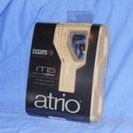 atrio1