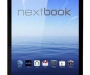 E FUN Nextbook