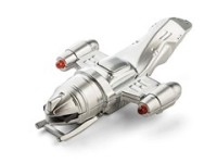 2020_firefly_serenity_flash_drive