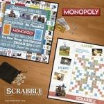 SCRABBLE-MONOPOLY_PressRelease
