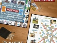 SCRABBLE-MONOPOLY_PressRelease