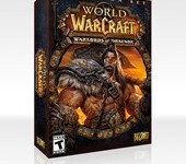 WOW_Warlords_3D-L