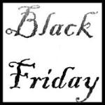 banner800_blackfriday2014