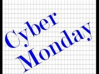 cyber monday oakley deals  having   cyber