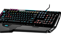 g910-orion-