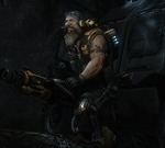 hank-hunter-evolve-1024x576-0035