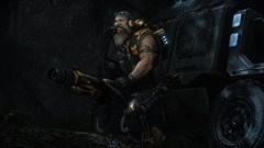 hank-hunter-evolve-1024x576-0035