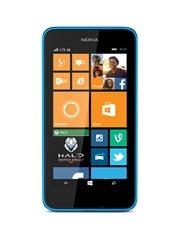 Nokia_Lumia_635_blue_front_Uploaded_thumb.jpg