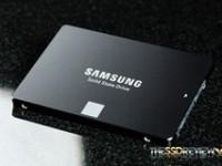 Samsung-850-EVO-1TB-Main
