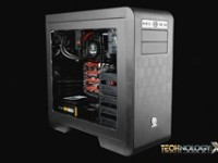 Thermaltake-Core-V51-15