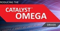 amd catalyst omega splash