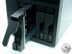 asustor-as7004t-review-install-932x699
