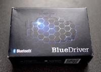 bluedriver-1-500x298