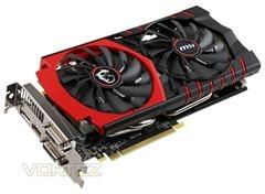 msi-gtx-970-gaming-4g-intro1
