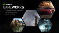 nvidia-gameworks-200x112