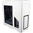 phanteks_enthoo_luxe_gehaeuse_small