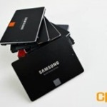 samsung-850-evo-500gb-ssd-custom-pc-review-10-294x196