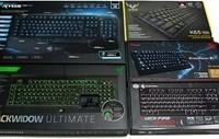 small_Mechanical_Keyboards