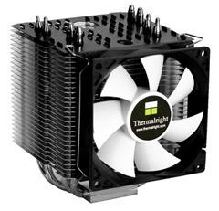 thermalright_macho_90a