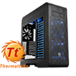 thermaltake_core_v71_gehaeuse_vorschau_small
