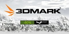 3dmarksteam_thumb