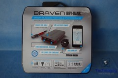 Braven 02
