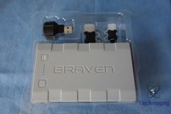 Braven 04