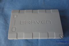 Braven 08