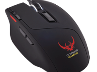 Corsair-Gaming-Sabre-Optical-RGB_thumb.png