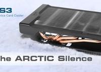 arctic_thumb.jpg