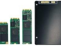 small_micron-m600-drives_thumb.jpg