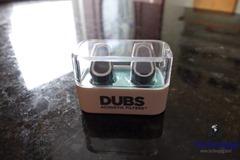 DUBS 01