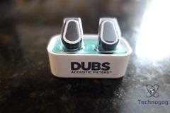 DUBS 03
