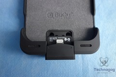 BuQu08