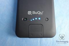 BuQu13