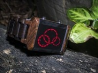 kisai_sattelite_x_wood_led_watch_from_tokyoflash_japan_02_thumb.jpg