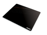 ocelote_mousepad_final
