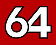 689d0953-1168-4bc4-8942-23b988b99331