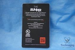Bumper 02