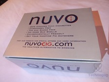 nuvo2