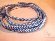 bluebraided3