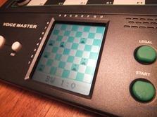 chess13