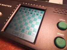 chess20