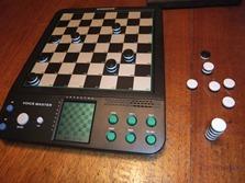 chess22
