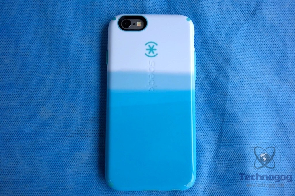 iphone 6 wrap around case