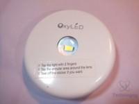 oxytap4