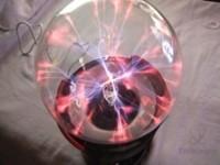 plasmaball12_thumb.jpg