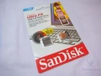 sandisk128gb1_thumb.jpg
