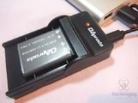 oapcharger11
