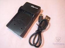 oapcharger7